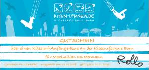 GUTSCHEIN_KITESURF