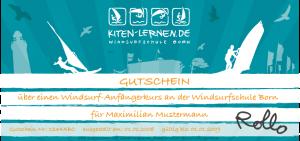 GUTSCHEIN_WINDSURF