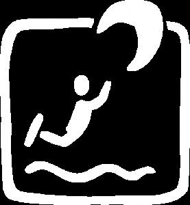 Kompakt-Kitesurf-Kurse