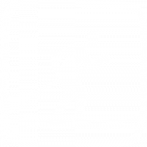 SUP & YOGA Camp