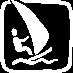 Windsurfen: Vermietung