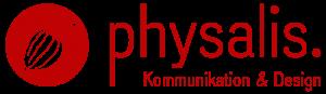 physalis Webdesign Berlin und Stralsund