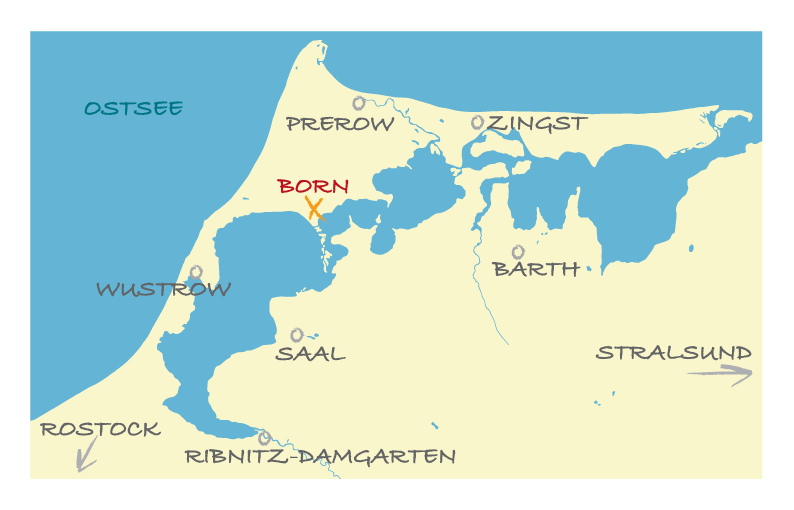 Karte_mit_Rand