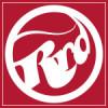 www.robertoriccidesigns.com