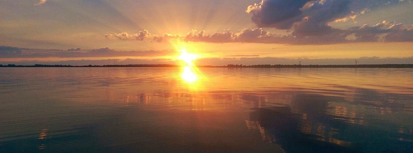 Urlaubsregion Fischland-Darss