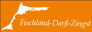www.fischland-darss-zingst.de