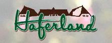 www.hotelhaferland.de