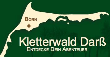 www.kletterwald-darss.de