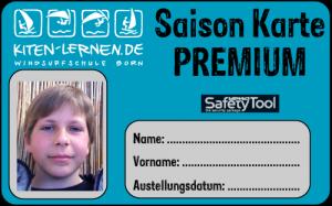 saison_karte