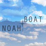 noahs boat 2