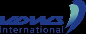 VDWS Kitesurf-Lizenz