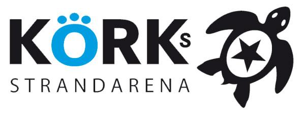 www.koerks.de