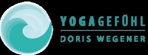 Yoga Doris Wegener
